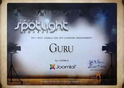 guru-best-elearning